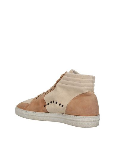 Chaussures De De Chaussures De De Sport Brato George Sport RrZwRIqKA