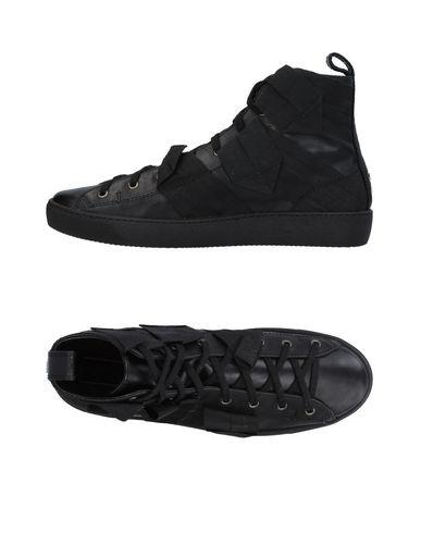 N ° 21 Chaussures De Sport réduction authentique sortie BgaO6vy