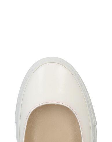 collections bon marché best-seller rabais Chaussures De Sport Pollini 2014 unisexe rabais BP2UTkobIr