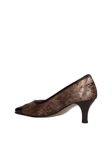 Salon De Chaussure Souple Dona meilleur choix HG4JF6rby3