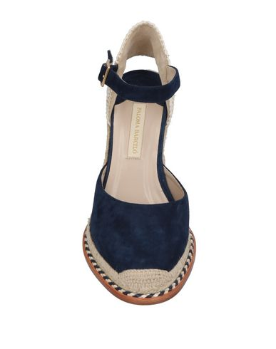 Paloma Barceló Espadrilla vente dernières collections nouvelle version authentique znjYby6Iq