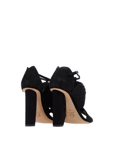 2015 Nouvelle Livraison Gratuite Dries Van Noten Chaussures Original