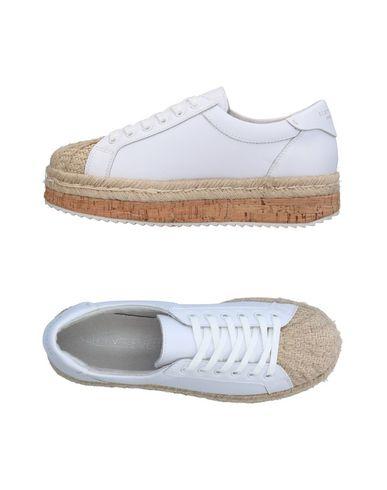 Chaussures Chaussures De De 67 Sixtyseven Sport 67 Sixtyseven c3qS4jALR5