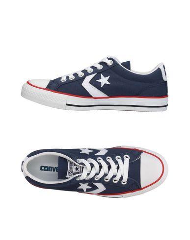 Converse All Star Chaussures De Sport exclusif à vendre offres Footaction prix incroyable YYXZgoKGmX