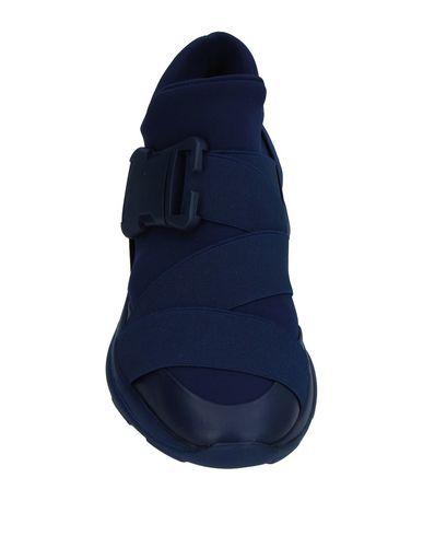 achat de dédouanement Chaussures De Sport Christopher Kane réduction confortable Nice 100% original XVEwWNaA