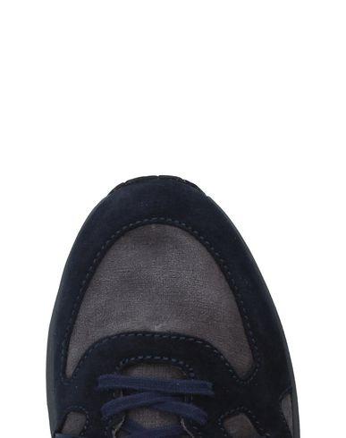 Alberto Tuteurs Chaussures De Sport vente en Chine tjm19E