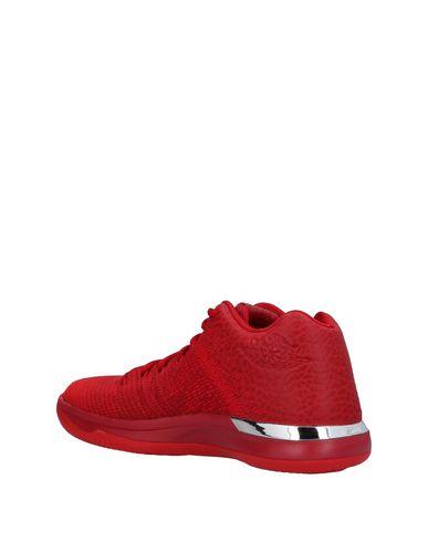 Baskets Jordan amazone à vendre authentique en ligne magasin de LIQUIDATION commercialisable ovAnTO8n