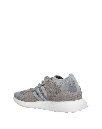 Baskets Adidas vente Nice magasin d'usine 8YoaV