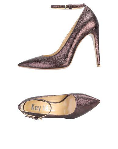 vente 2014 nouveau Amazon de sortie Thé Clé De Chaussures 2015 nouvelle de nouveaux styles GJ1SWXmUxd