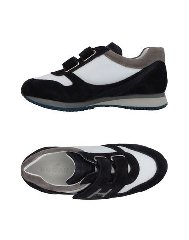 vente chaude sortie sneakernews Chaussures De Sport Hogan yHeCQi6sv