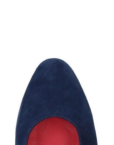 Pas De Rouge Chaussures vente explorer Réduction de dégagement vraiment pas cher CxtmNg