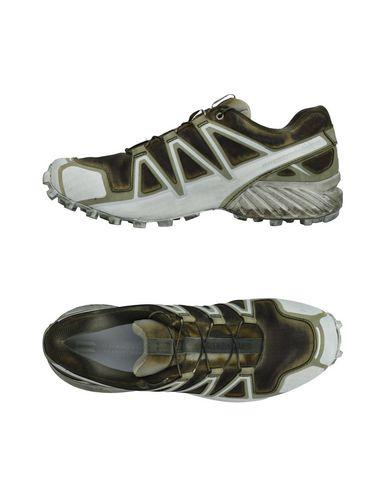 11 Par Boris Bidjan Chaussures De Sport Saberi