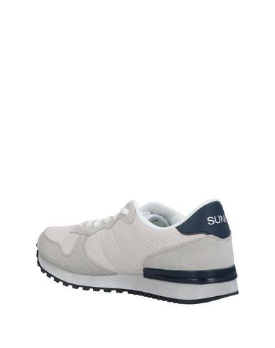 sites à vendre Manchester rabais Soleil 68 Chaussures De Sport kG4cOI3sw1