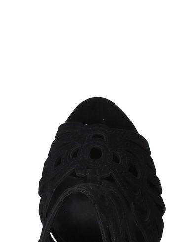 Fersini Sandalia Livraison gratuite 2015 à vendre tumblr réductions de sortie clairance sneakernews sneakernews bon marché 628cUKO
