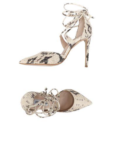qualité escompte élevé offre pas cher Steve Madden Chaussures Livraison gratuite véritable dédouanement Livraison gratuite Best-seller fQTWIf