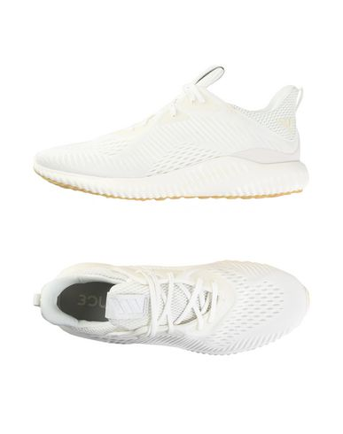 Adidas Hammerfest Em Baskets Undye