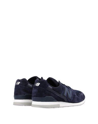 De 996 Chaussures Équilibre Tonales Nouvel Sport Pack vb7Yf6gy
