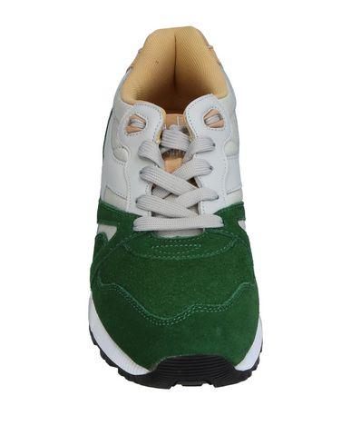 Chaussures De Sport Diadora sortie pas cher jeu 2014 unisexe Vente chaude 2015 nouvelle BDPSIk