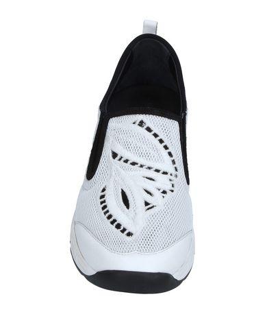 la sortie dernière Réduction édition limitée Les Chaussures De Sport De Ermanno Magasin d'alimentation magasin pas cher btblPaaVu