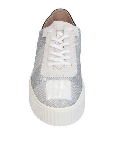 Chaussures De Sport Pinko sortie Parcourir pas cher Livraison gratuite profiter vente 100% d'origine s2tOEg