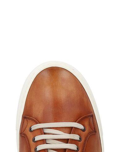 pas cher tumblr Chaussures De Sport Pertini sortie 2014 nouveau grand escompte Best-seller Vu7Mf
