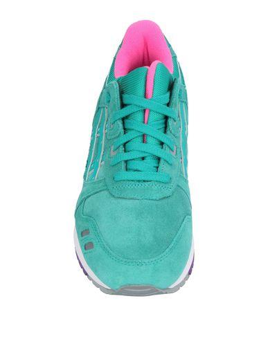 vraiment sortie Chaussures De Sport Asics obtenir bonne vente rnJz3
