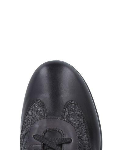 Alberto Tuteurs Chaussures De Sport de nouveaux styles images de dégagement vhhL3D1