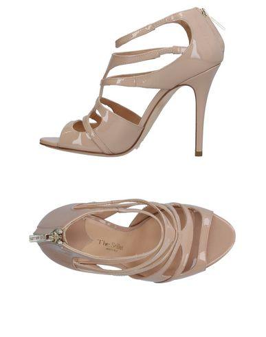 Le Vendeur Sandalia designer boutique UV9nNiZHSo