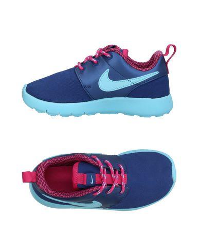 Nike Chaussures De Sport 100% garanti visitez en ligne wskVEr