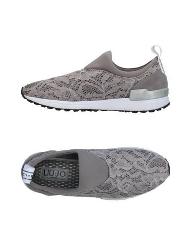 jeu vraiment sneakernews discount • Liu Jo Chaussures De Sport Chaussures recommander pas cher sortie livraison rapide 2014 jeu XsAACRwQ