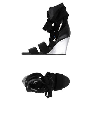 Sandale Adidas visite rabais 14nav8