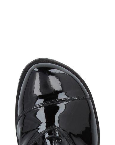 Peter Lacets De Chaussures Non Livraison gratuite excellente faible frais d'expédition bas prix DDIWPy3X