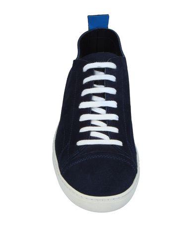 particulier vue à vendre Chaussures De Sport Cappelletti escompte bonne vente hzGfWWIl