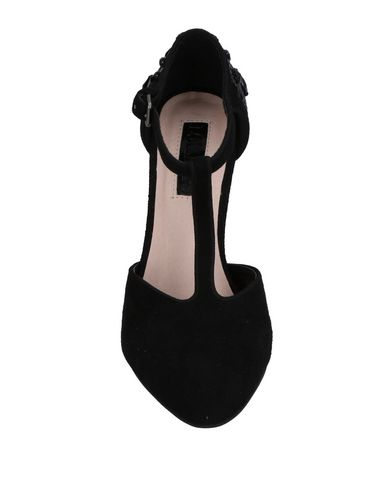 Chaussures Lollipops officiel de vente iF3oW3