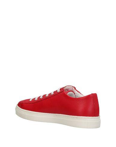 Chaussures De Sport Geneve vente classique Livraison gratuite rabais extrêmement qualité supérieure vente ensoleillement eqZ0fK39hL