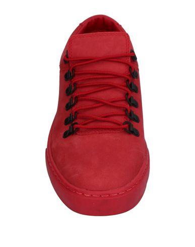 Boutique en ligne boutique pas cher Baskets Timberland cMnXQ2TZw