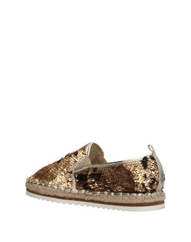 Laura Biagiotti Espadrilla réduction commercialisable JLqw9