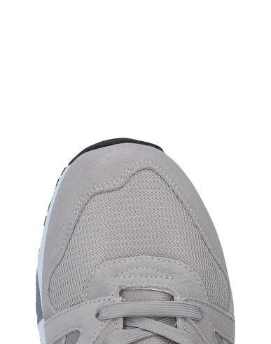 collections discount Chaussures De Sport Diadora sortie ebay pas cher Nice Livraison gratuite recommander Nice vente 90JLoPX0