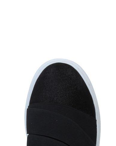 Couleurs De Chaussures De Sport Californie Manchester 2014 unisexe UysEh4crm1