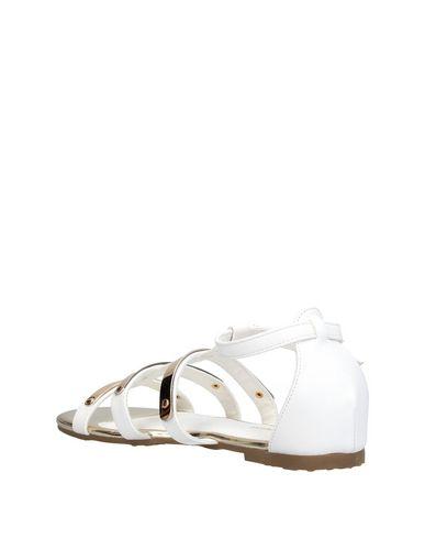 2014 nouveau Laura Biagiotti Sandalia très bon marché dernières collections pas cher confortable ZcYOM