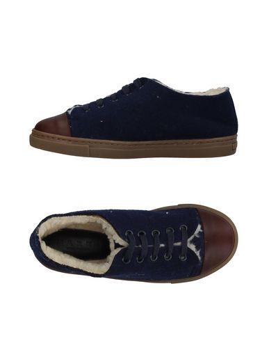 Chaussures De Sport Marni