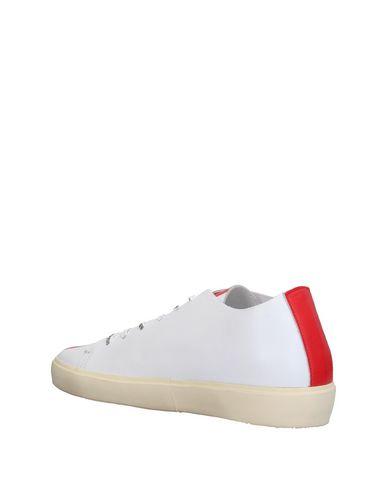 2015 jeu nouveau Chaussures De Sport De La Couronne En Cuir de Chine achats à vendre 2014 collections de vente WBQD9MLbXX