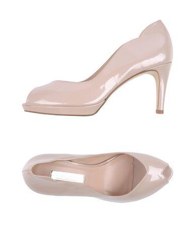 Chaussures Marian faux jeu magasin en ligne pas cher authentique coût de réduction vaste gamme de Efgf8b