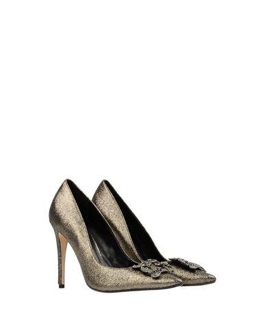 Breanna Londres Dune Chaussure vente mode sortie style dédouanement Livraison gratuite SfVwVjtRR