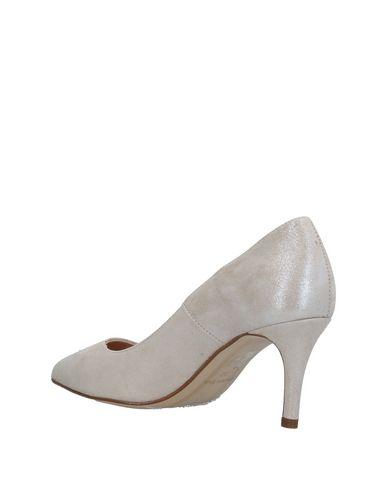 Livraison gratuite 2015 professionnel Chaussures Marian images de dégagement confortable à vendre chaud MyFYYy2Crf
