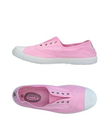 Chaussures De Sport Chipie pas cher populaire kJepLcAge3