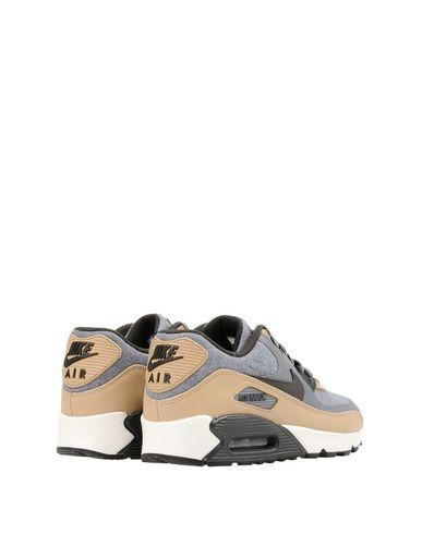 sortie combien Nike Air Max 90 Chaussures De Sport Haut De Gamme ordre pré sortie haute qualité S1bcRY6MJ