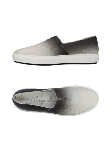 Chaussures De Sport Henry Béguelin