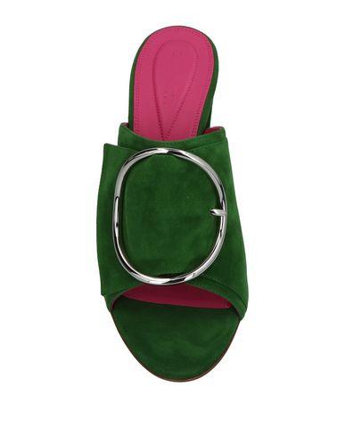 Sandale Oscar De Tiyi point de vente sortie à vendre cbAyh