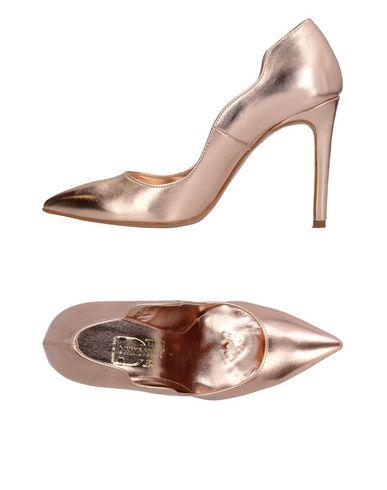 Chaussures Divine Follie jeu abordable extrêmement pas cher autorisation de sortie prix incroyable rabais 5SwWS